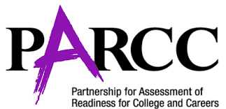 NJ PARCC Testing Report Presentations