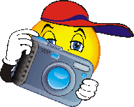 Student Picture Day at Hillside School is scheduled for Wednesday, September 23, 2020.