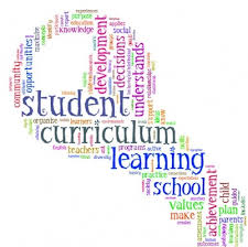 Image result for curriculum chat