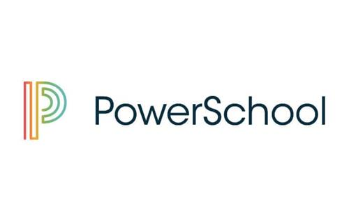 PowerSchool Special Education