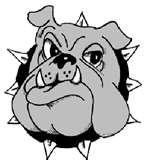 Brookside Bulldog