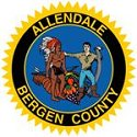 Allendale Seal